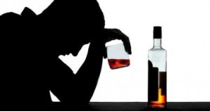 Лечение алкоголизма в реабилитационных центрах АМС